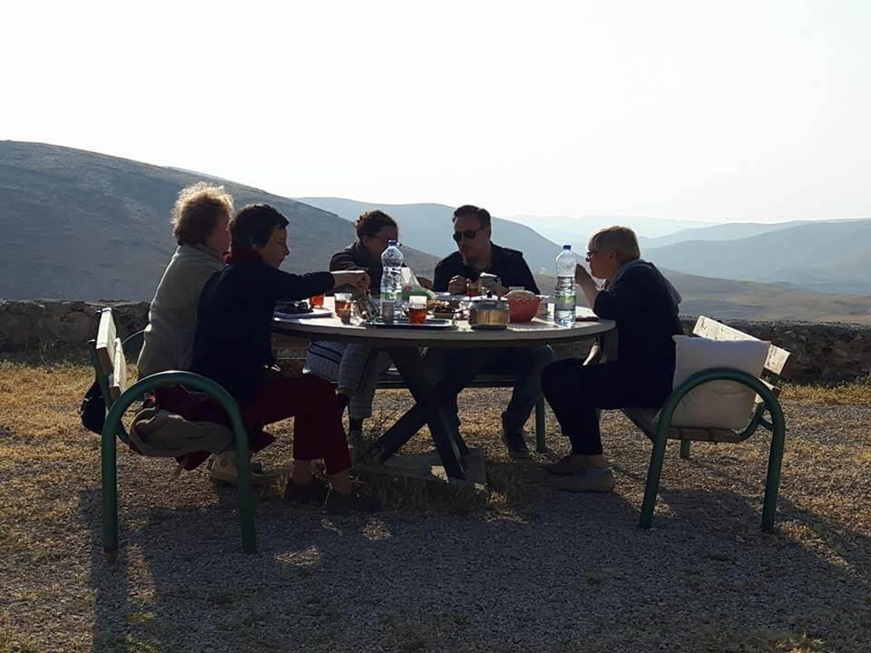 dinner-at-tel-al-qamar