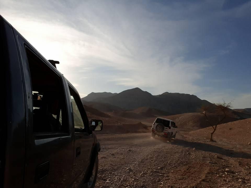 jeep-ride-judean-desert