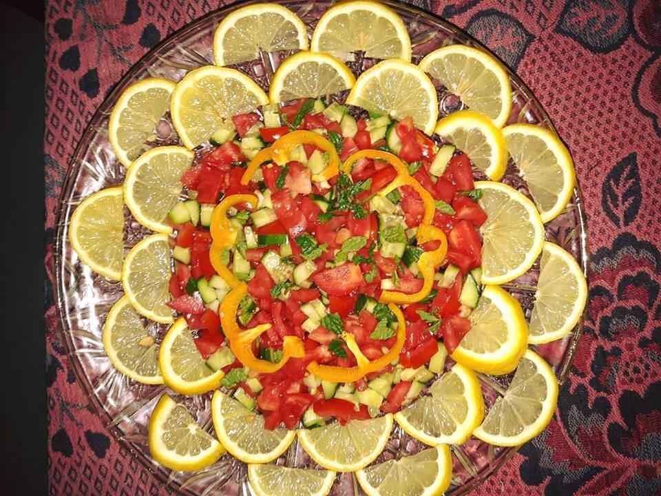 salad-at-tel-al-qamar