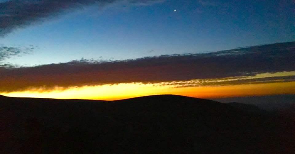 sunrise-at-tel-al-qamar