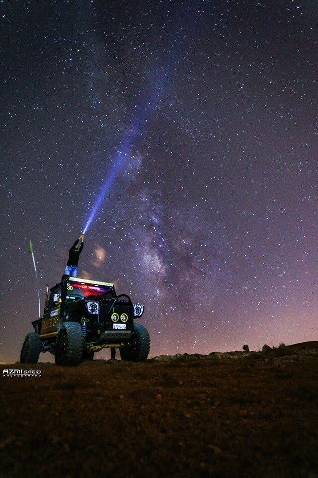 watching-the-stars-from-tel-al-qamar